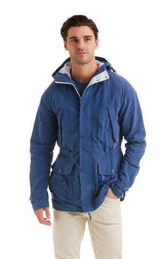 Mens Outerwear Fleece & Sport Coats at vineyard vines