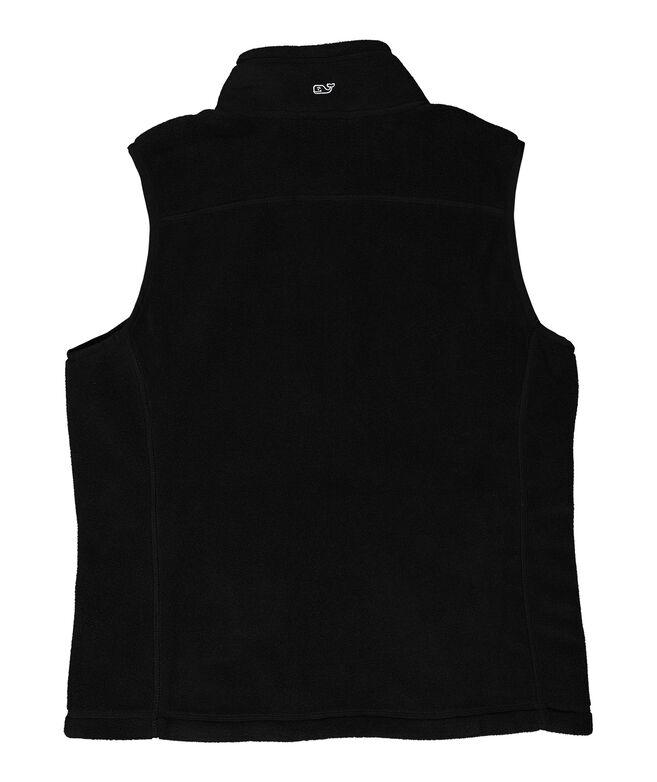 Kansas City Chiefs Westerly Vest