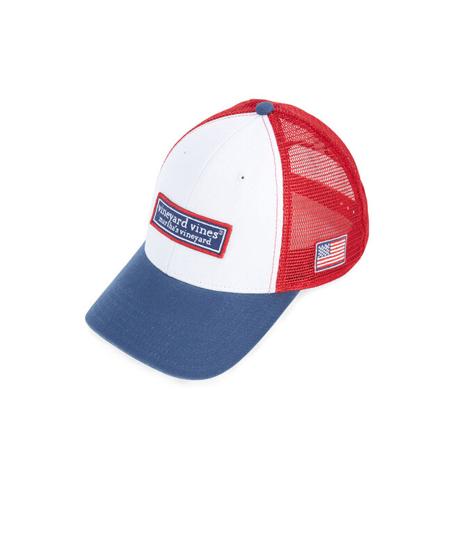 062573cf Sites-Vineyard-Vines-Site