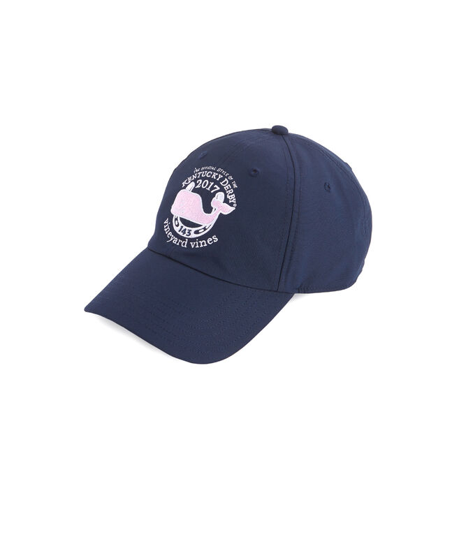 Kentucky Derby Performance Hat