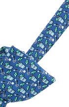 47dc5d61a1e3 Unique and Printed Bow Ties at vineyard vines