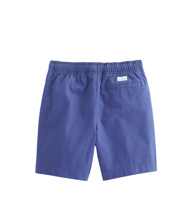 Boys Jetty Shorts