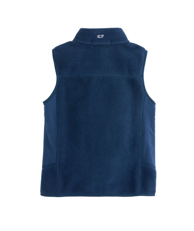 Kids Harbor Vest