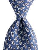 Chicago White Sox Tie