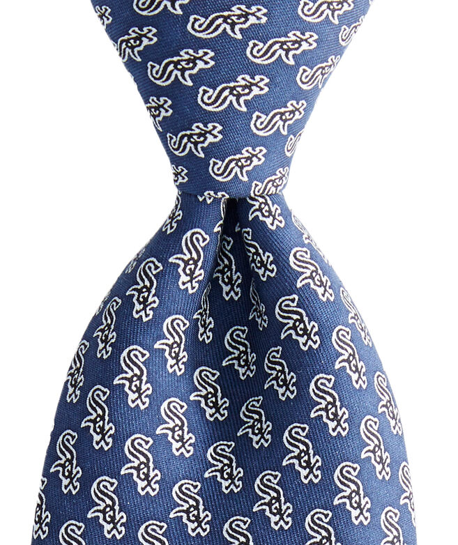 Chicago White Sox Tie