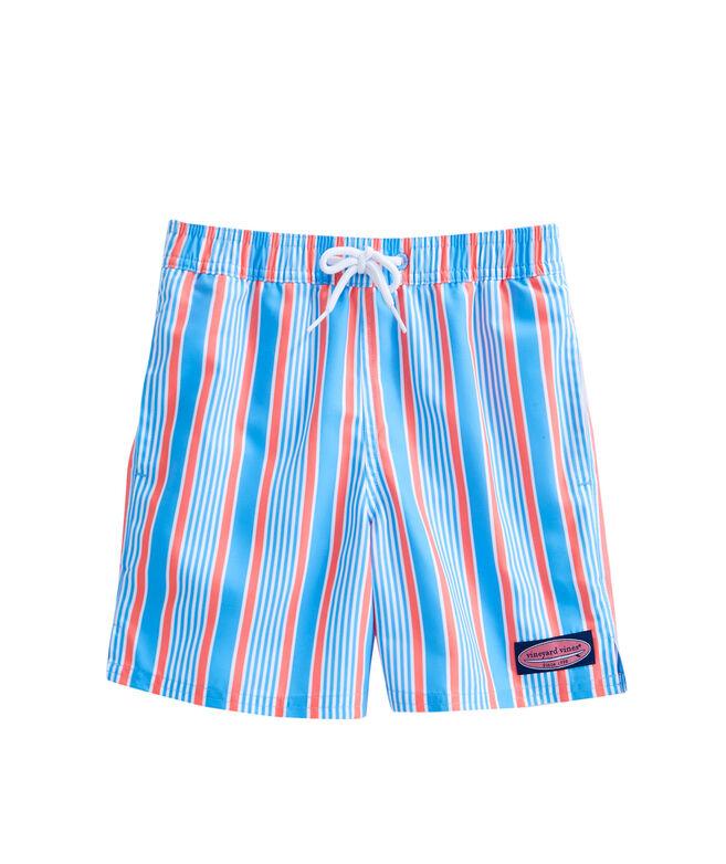 7e51ffd1be137 Boys Vineyard Stripe Chappy Trunks