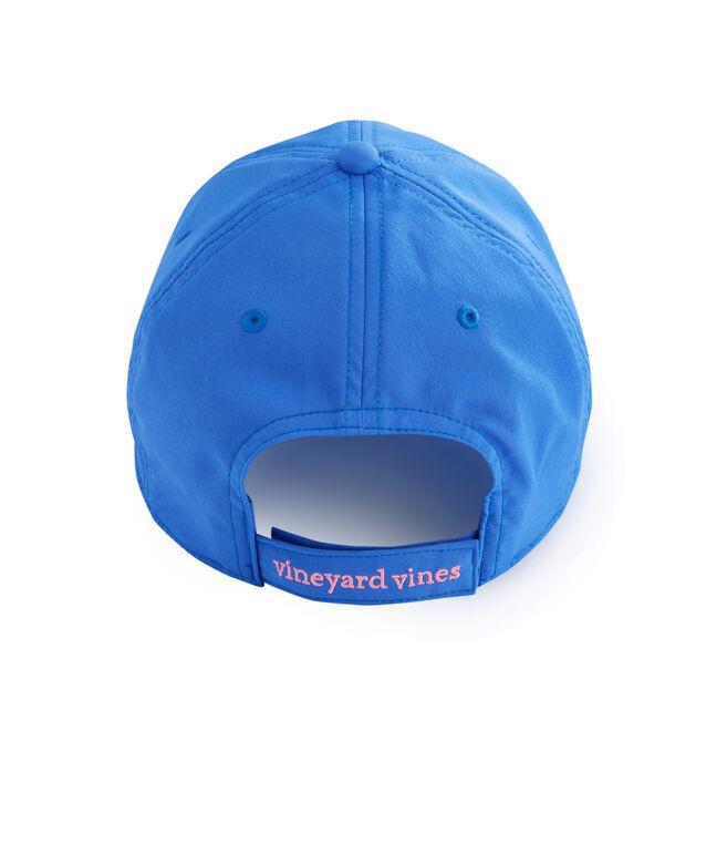 Performance Baseball Hat