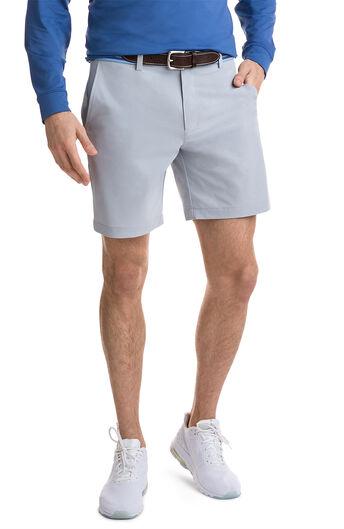 OEM custom sublimated beach shorts swimming trunks in beachwear Ladies  beach shorts