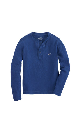 060369a8911 Vineyard Vines Sale  Boys Clothing Sale - Free Shipping Over  125