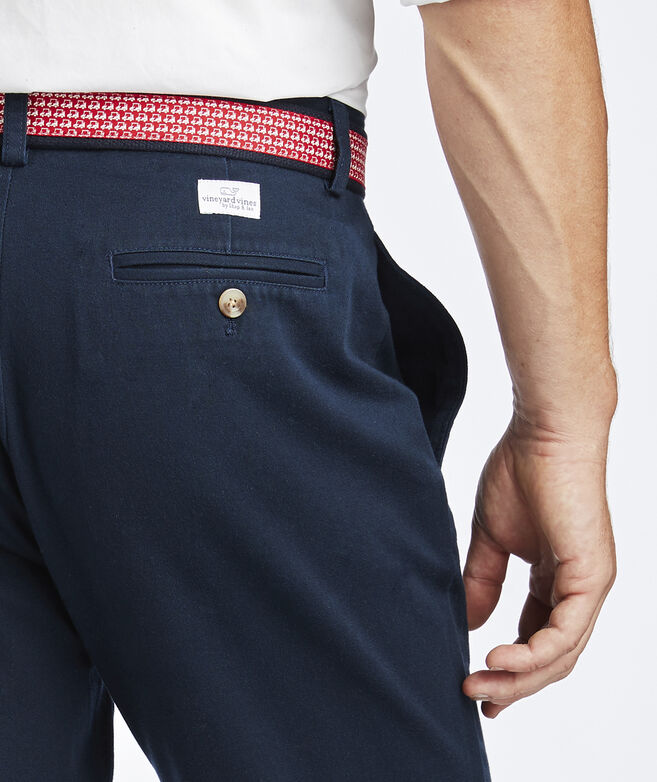 The Original Relaxed Club Pant