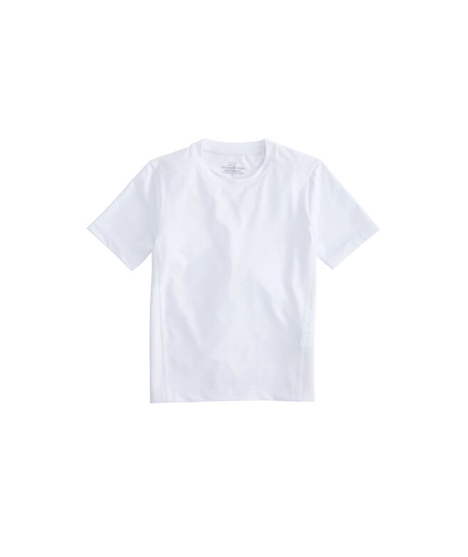 Boys Tennis T-Shirt