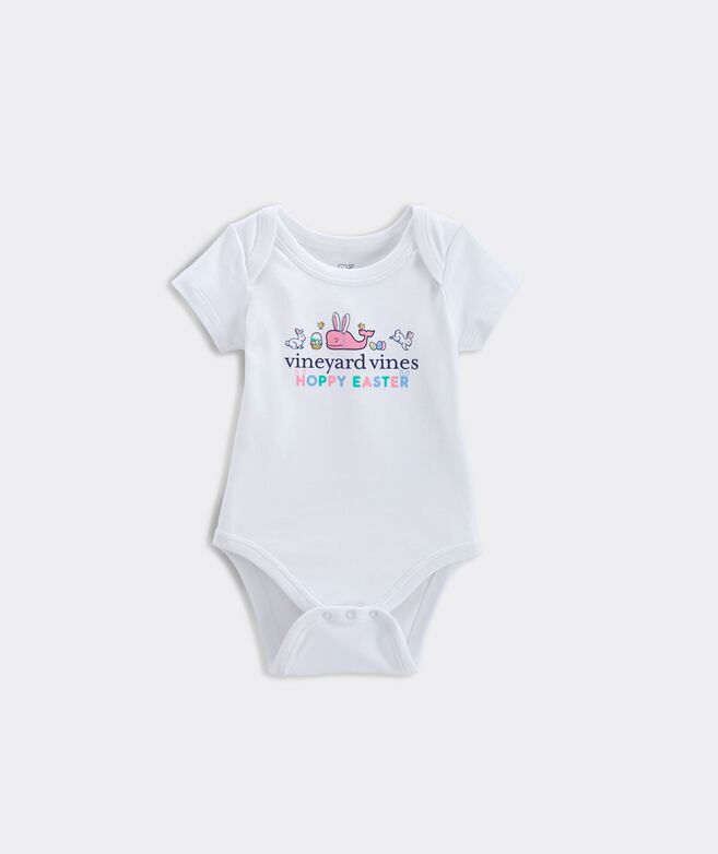 Baby Easter Icons Bodysuit