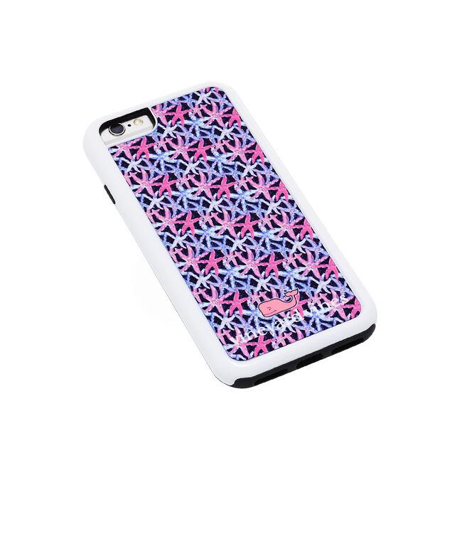 Starfish iPhone 6 Case