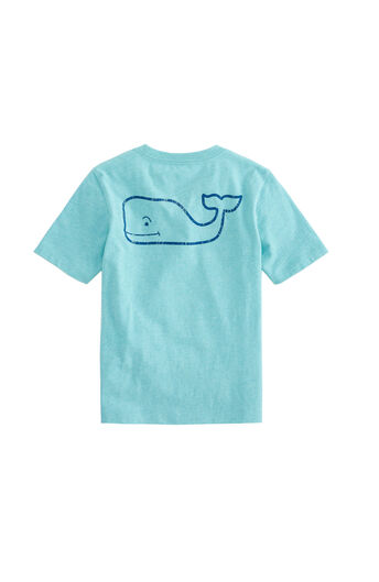 28f8bb55 Boys' T Shirts - Shop Toddler & Kids Tees at vineyard vines
