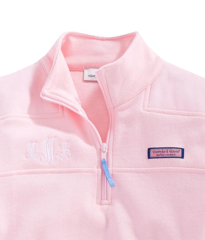 Shep Shirt