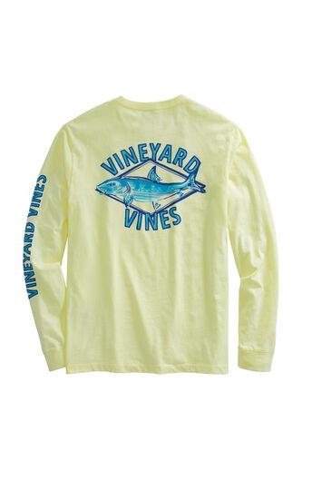 Vineyard Vines Mens T Shirt