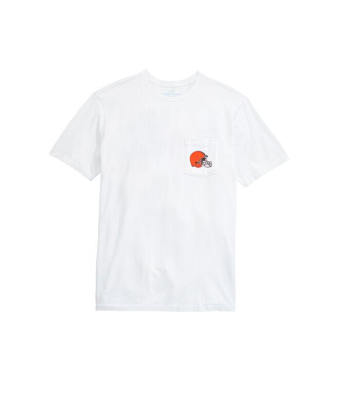 Go Browns T-Shirt