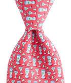 Blender Tie
