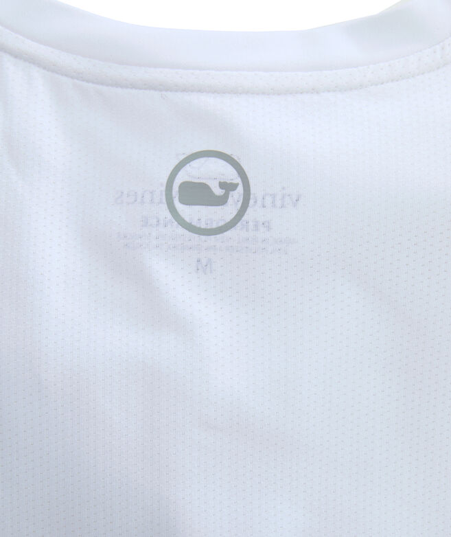 Tennis Henley