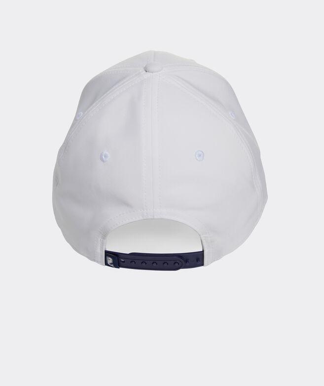 Corona® x vineyard vines Performance Baseball Hat