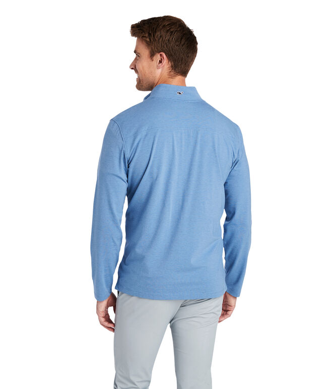 Edgartown Shep Shirt