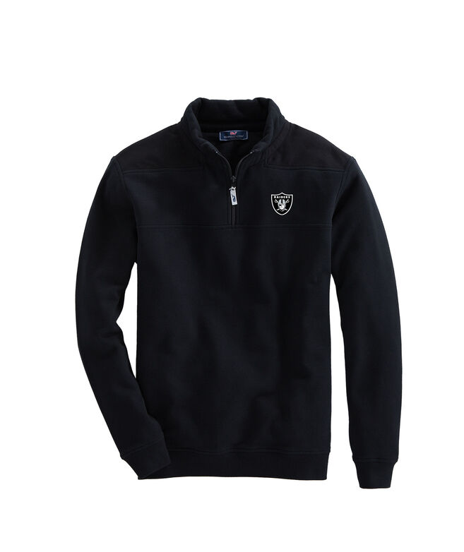 Oakland Raiders Shep Shirt