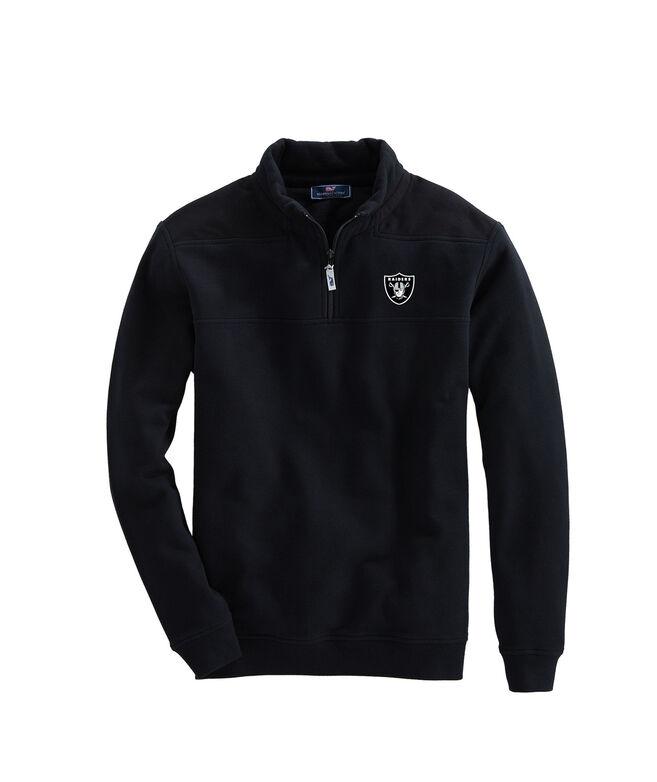 Oakland Raiders Shep Shirt