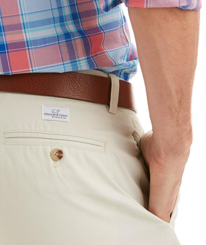 Classic Club Pants