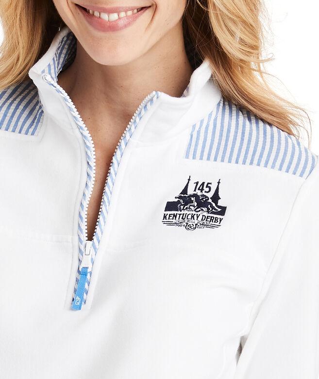 Kentucky Derby Special Edition Shep Shirt
