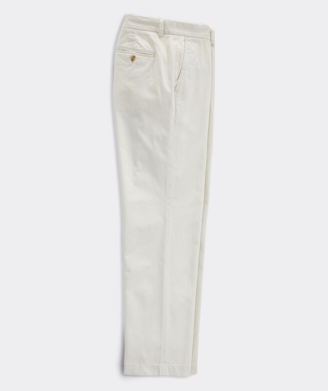 Original Breaker Pants
