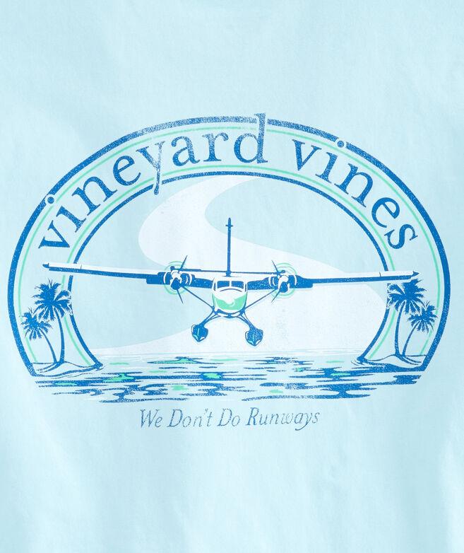 0fbcadc40 Shop Long-Sleeve No Runway T-Shirt at vineyard vines