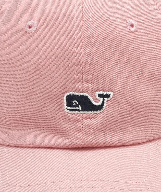 killer whale baseball cap hat