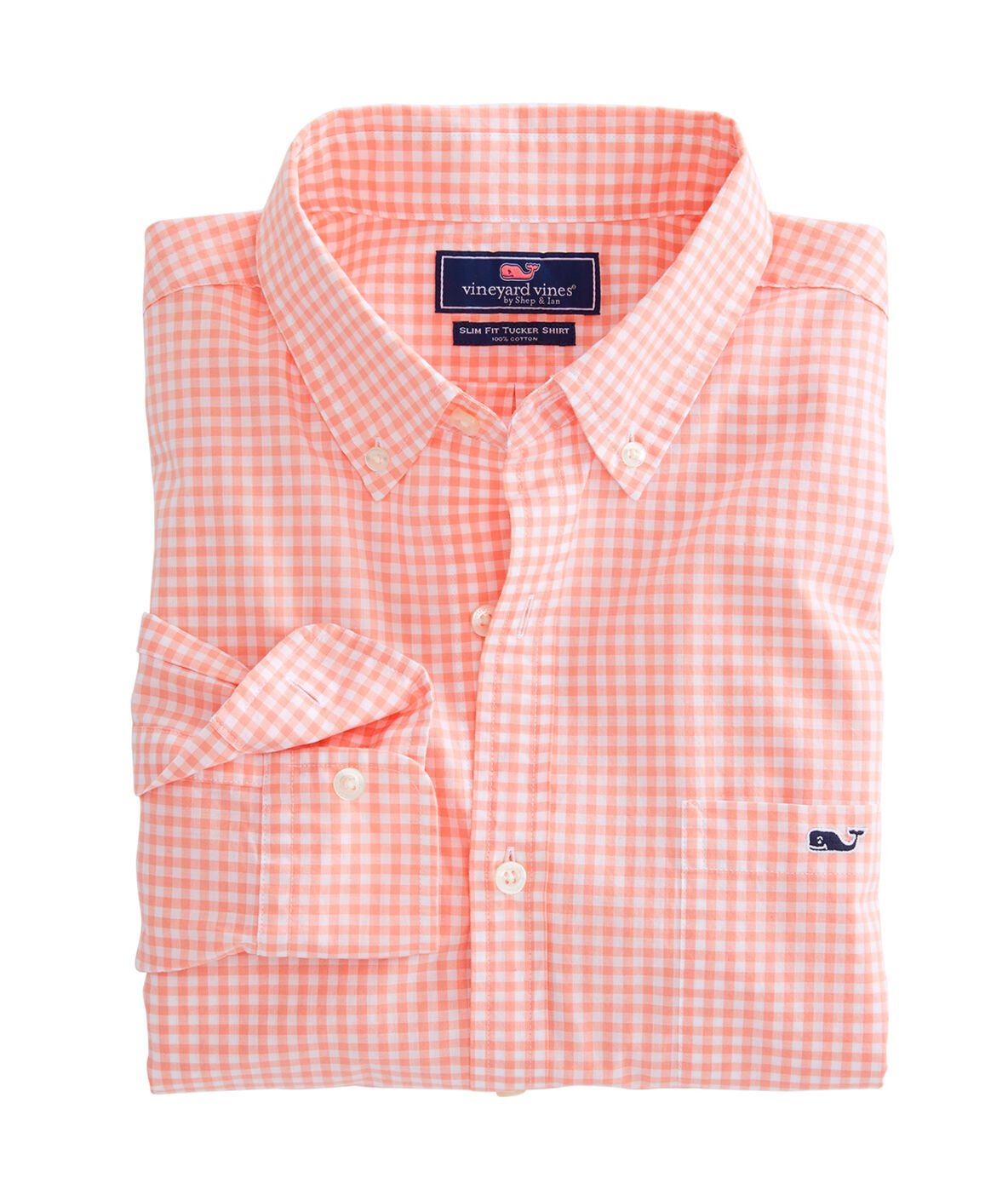 shop preppy clothing u0026 clothes on sale at vineyard vines