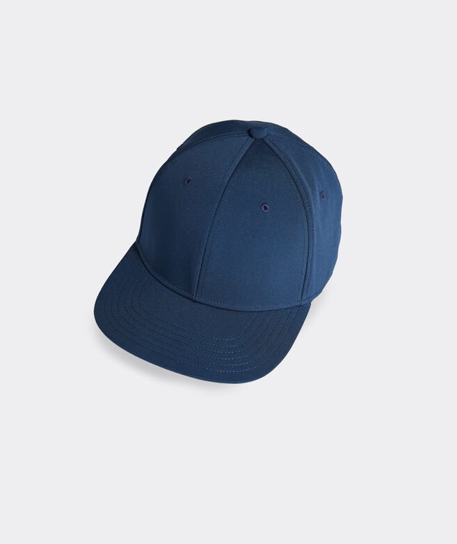 BLANK Performance Baseball Hat