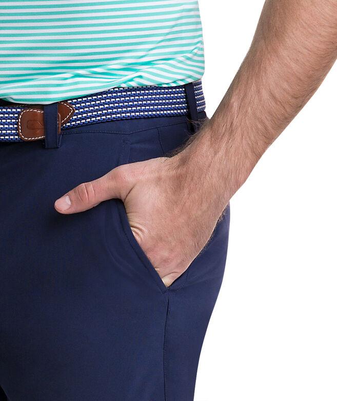 9 Inch Fairway Shorts