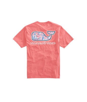 Vineyard Vines Graphic Tees are perfect for casual fridays or lazy Vineyard Explore Amazon Devices · Shop Our Huge Selection · Shop Best Sellers · Read Ratings & Reviews2,,+ followers on Twitter.