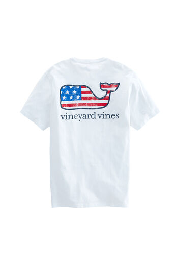 Shop Mens T-shirts at vineyard vines fb4124a8f