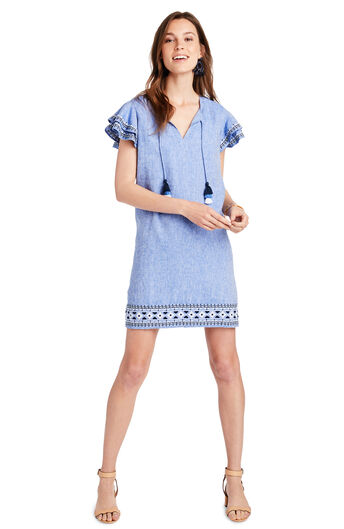 da65f08eb29 Women s Casual and Trendy Clothing at vineyard vines
