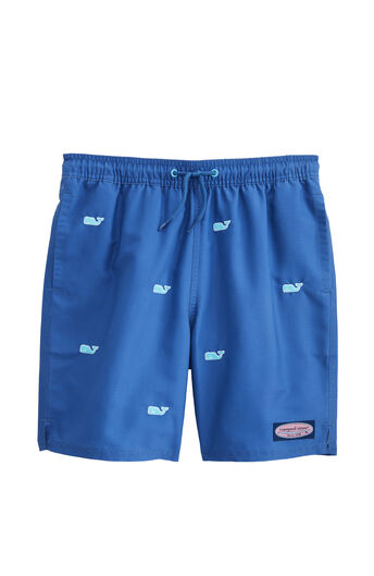 953b0210693f9 Boys Swimwear and Bathing Suits at vineyard vines