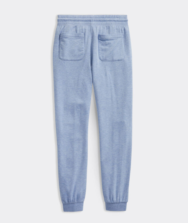 Girls' Dreamcloth Joggers