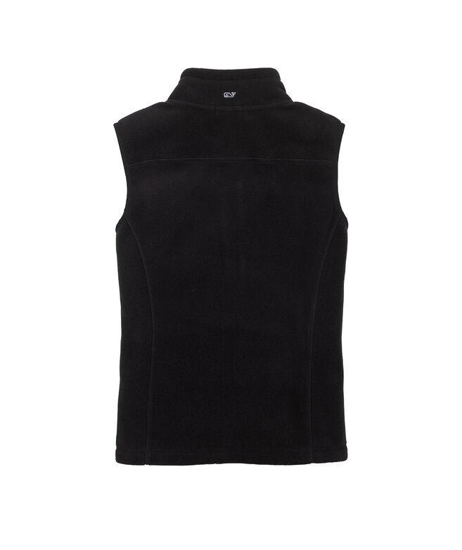 Womens Westerly Vest