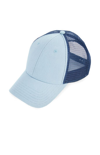 f8429887351 Mens. Hats Created with Snap. Blank Trucker Hat