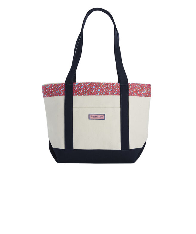 Bouys Classic Tote Bag