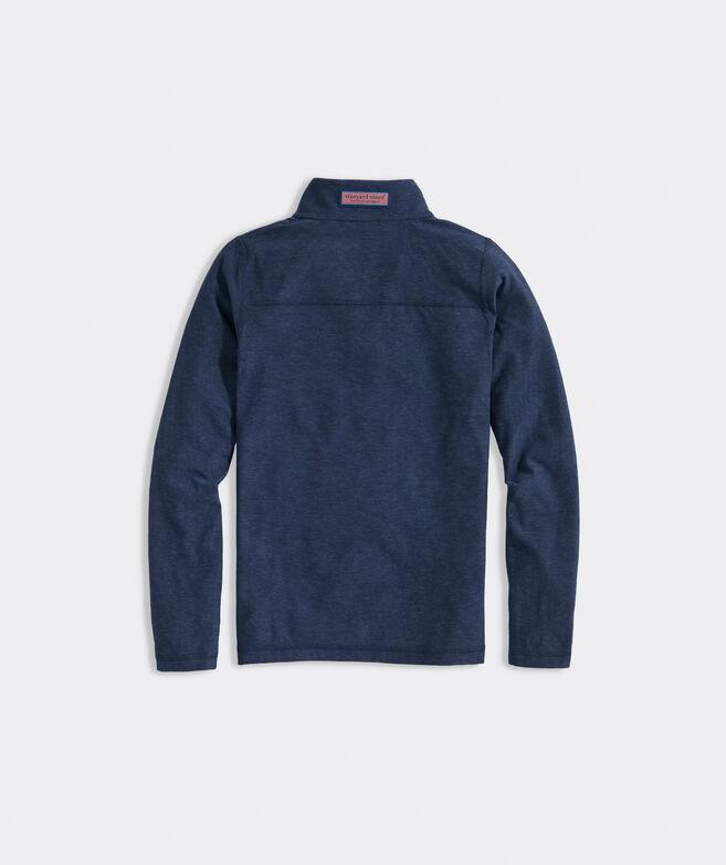 Boys' Edgartown Shep Shirt