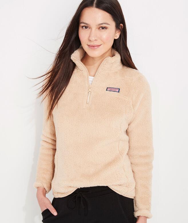 Plush Teddy Classic Shep Shirt