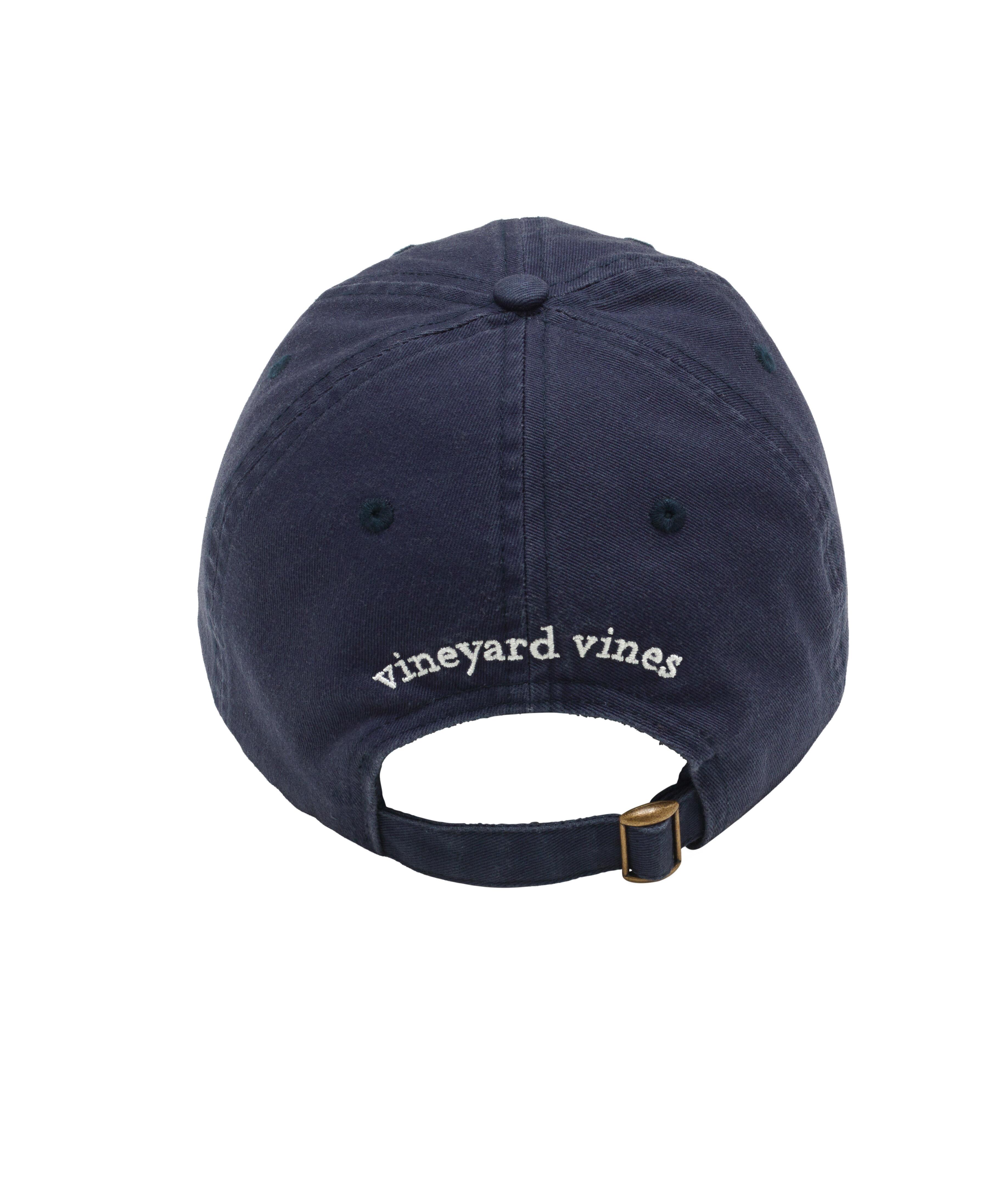 Men's Hats Apparel Accessories Strict Filipino Flag Adult Adjustable Denim Cotton Dad Hat Baseball Caps