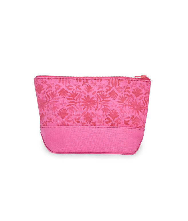 Tile Otomi Cosmetic Case