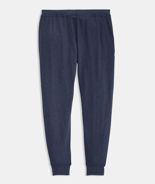 Traveller On-The-Go Joggers