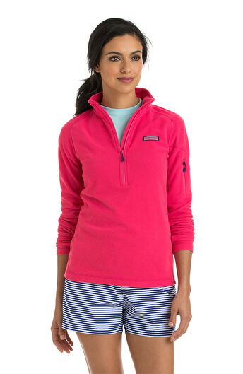 Shop Outerwear for women, Fleece Jackets and More at vineyard vines