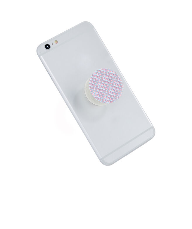 Vineyard Whale Popsocket